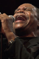 Otis Clay